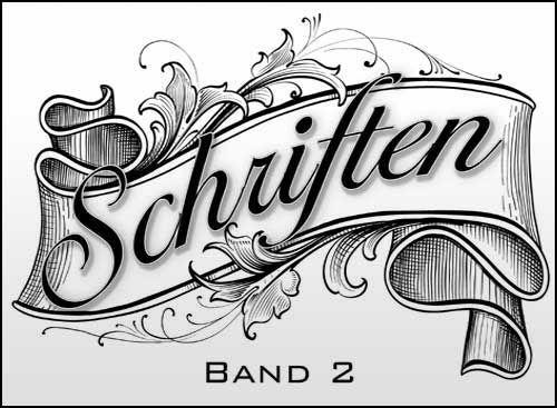 free tattoo generator font  »  9 Image » Creative..!