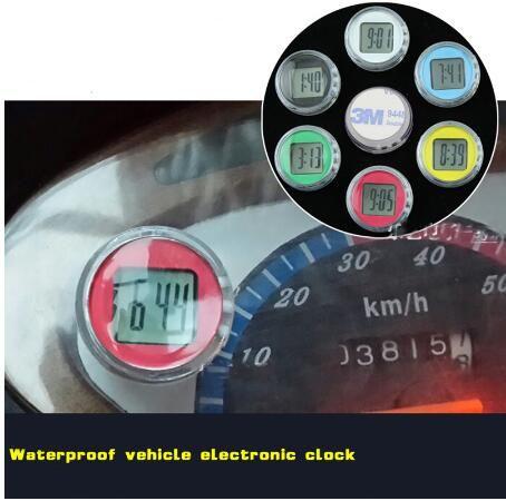 $4.94 (Buy here: https://alitems.com/g/1e8d114494ebda23ff8b16525dc3e8/?i=5&ulp=https%3A%2F%2Fwww.aliexpress.com%2Fitem%2FColorful-Waterproof-Motorcycle-Clocks-Watch-Motorbike-Mount-Clock-Watch-Moto-Digital-Clock-Suit-ATV-Motocross-Offroad%2F32773021364.html ) Colorful Waterproof Motorcycle Clocks Watch Motorbike Mount Clock Watch Moto Digital Clock Suit ATV Motocross Offroad All Moto for just $4.94