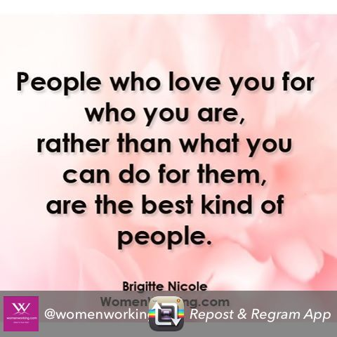 Womenworking Com Quotes Endearing 41 Best Womenworking Images On Pinterest  Ideas Inspiration