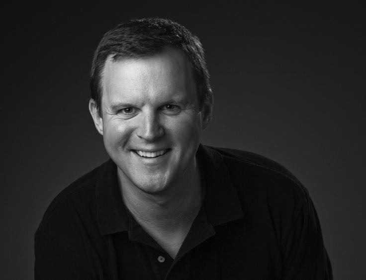 Steve Wilson, Evangelist Neighborhood Concert: St. John Passion