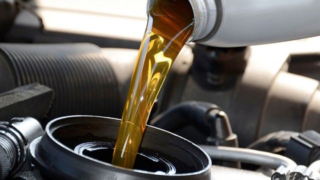 Engine Oil United States Market Research 2017: (Royal Dutch Shell, Exxonmobil, BURMAH CASTROL, TOTAL, Caltex) Analysis, Drivers,…