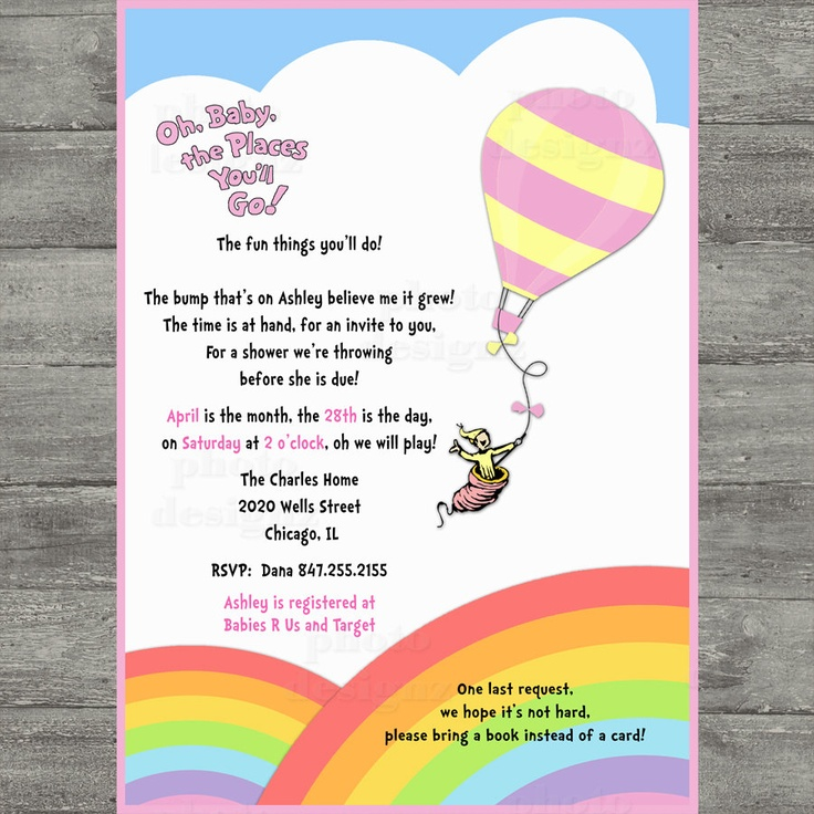 100 best images about baby showers on pinterest | new parent, Baby shower invitations