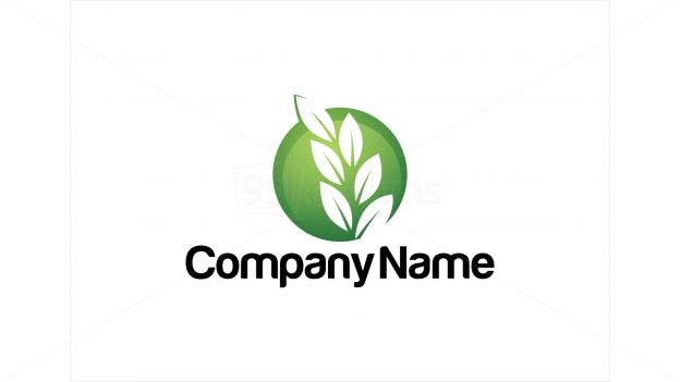 agriculture logo on 99designs logo store stuff to buy