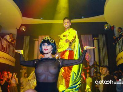 Club Qetesh Dorian Popa 47