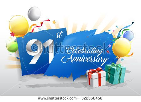 awesome vector stock #background; #number; #gold; #ribbon; #vector; #award; #golden; #label; #age; #design; #laurel; #illustration; #symbol; #decorative; #text; #pattern; #decoration; #triumph; #medallion; #achievement; #anniversary; #sign; #success; #jubilee; #luxury; #celebration; #decor; #trophy; #insignia; #illustration; #ornamental; #certificate; #shiny; #wedding; #glint; #ornate; #business; #honor #3d #silver #blue #infographic #trend #2017 #2018 #2019 #2020