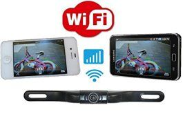 Bluetooth Backup Camera Buyers Guide – Bluetooth Backup Camera ReviewsBluetooth Backup Camera Reviews #remote #backup #reviews http://loan-credit.nef2.com/bluetooth-backup-camera-buyers-guide-bluetooth-backup-camera-reviewsbluetooth-backup-camera-reviews-remote-backup-reviews/  # Bluetooth Backup Camera Buyers Guide Please read and view the following reviews to help you find the perfect aftermarket bluetooth backup camera today, so read on to find out all the details you need Top Bluetooth…