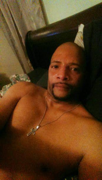 black hairy ladies undressing and having sex