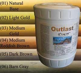 17 Best Images About Our Preferred Stain Products On Pinterest 5 Gallon Pail Stains And Wood