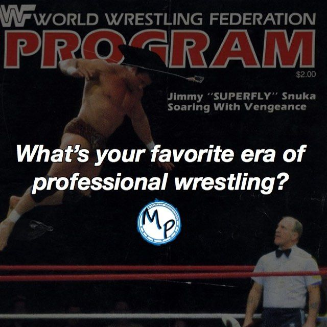 Leave those comments! - - - - #wwe #sdlive #wwenxt #raw #205live #wweshop #wearenxt #youtube #smackdown #wwf #ufc #prowrestling #ufcfightnight #ufcfightpass #wcw #impactwrestling #mondaynightraw #roh #tag #like #comment #follow #followme