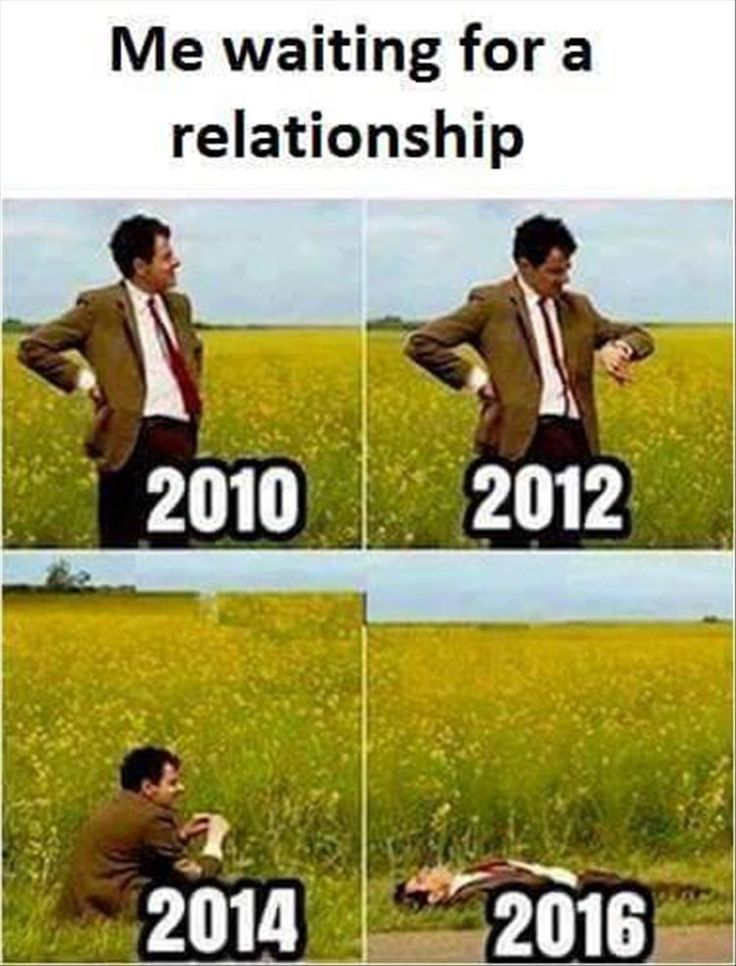 2010...2012....2014.....2016....still waiting yaas Instagram:@davidzo_vc