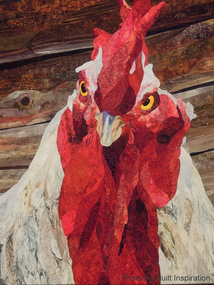 43 best images about David Taylor on Pinterest   Hummingbirds ... : david taylor quilt - Adamdwight.com