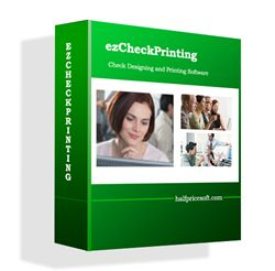 Business Owners Using Quickbooks Get New Features & Guide When Utilizing ezCheckPrinting Software - http://bydating.com/dating-software/2014/05/03/business-owners-using-quickbooks-get-new-features-guide-when-utilizing-ezcheckprinting-software/