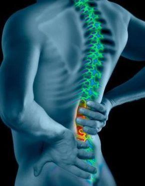 El cloruro de magnesio tiene una acción directa en la mejora de osteoporosis, bursitis y artrosis, además de otras propiedades.  El magnes...