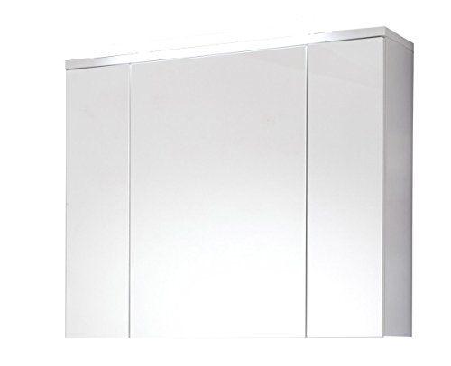 1000 idées sur le thème Grands Miroirs De Salle De Bains ...