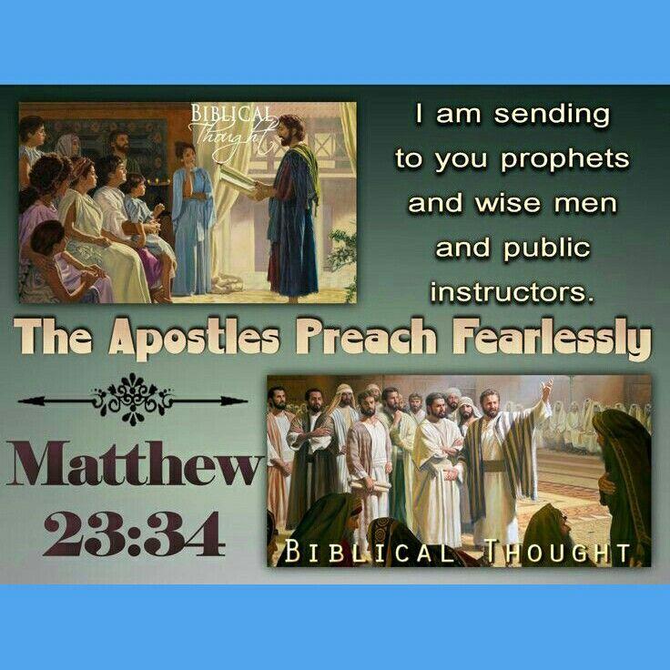 life application study bible hebrews 6