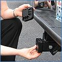 Hitch Safe, Key Storage Hitches, Hide Car Key, Auto Key Safe, Trailer Hitch Covers, Receivers
