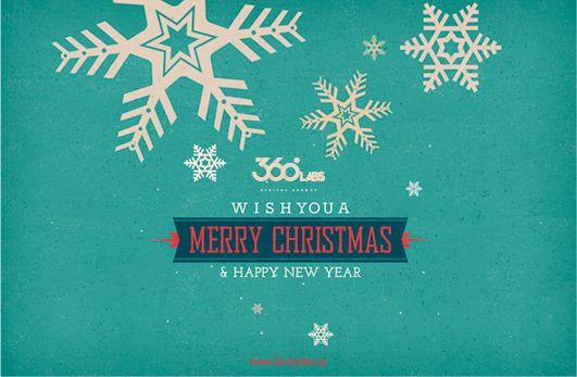 Merry Christmas  #xmas #spirit #count