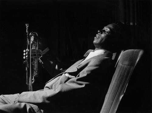 Miles Davis: Concerts, Music, Mo'N Davis, Bobs Willoughby, Miles Davis, Jazz, Los Angeles, Los Angels, 1950