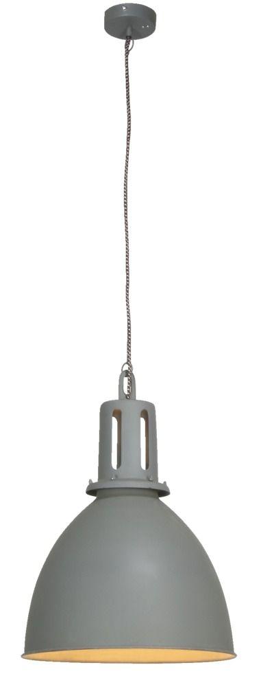 Hanglamp 101 79,95 leenbakker, maar vind toch die ene die ik eerder stuurde leuker
