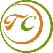 Merchant Testimonials      We are seeing great results in working with Dobango. It gave us a lot of publicity for the business and we see a continuous benefit of being with them.  Tiranga Cafe - Fremont, California