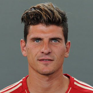 German Footballer Mario Gomez urges gay athletes to come out http://gloganvlog.com/mancandy-german-footballer-mario-gomez-urges-gay-athletes-to-come-out/