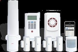 Simpli Safe Home Security Systems   Wireless Home Security   Burglar Alarms   Self Install   CHEAP #homeaudioinstallation