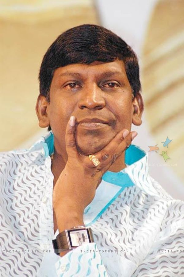 Tamil Comedy Actor - Vadivelu | Favorite Celebrities ... Vadivelu Comedy Movies List