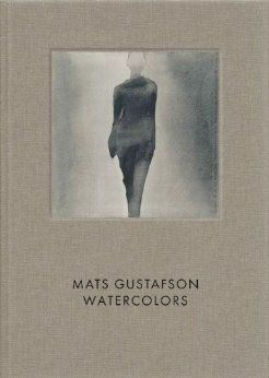 Amazon.com: Mats Gustafson: Watercolors (9780985995829): Mats Gustafson: Books