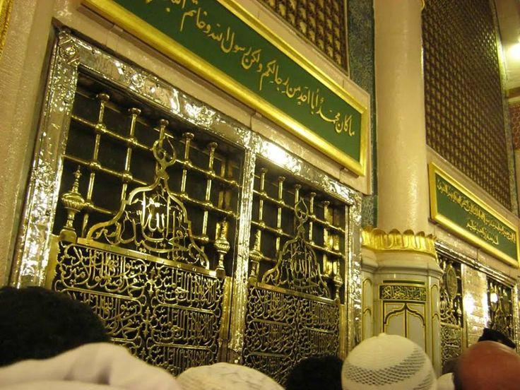 Kenalkah Anda Dengan Abdullah bin Utsman Yang Terkenal Itu ???