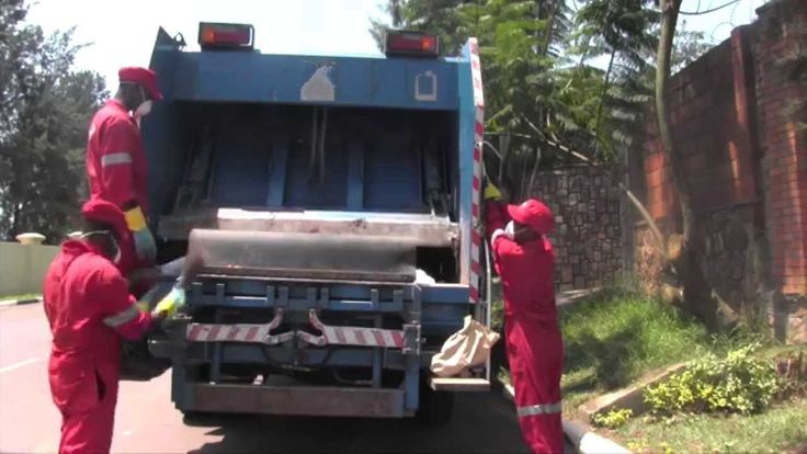 A good garbage collection service should follow all the necessary measures prior to trash disposal. The routes taken by trucks should be thoroughly inspected to ensure safe working conditions. A regular garbage collection agency will be always aware of the possible routes to reach their clients in case of bad weather or other unpleasant situations. Garbage collection Boston is giving fine services in both residential and commercial waste removal