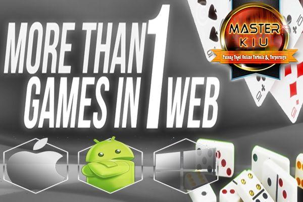 Pin On Masterkiu Poker Domino Online