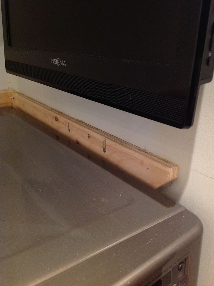 Countertop Support Options : 17 Best images about countertops on Pinterest Wood countertops, Oil ...