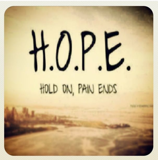 Quotes About Hope: Quotes, Short Quotes