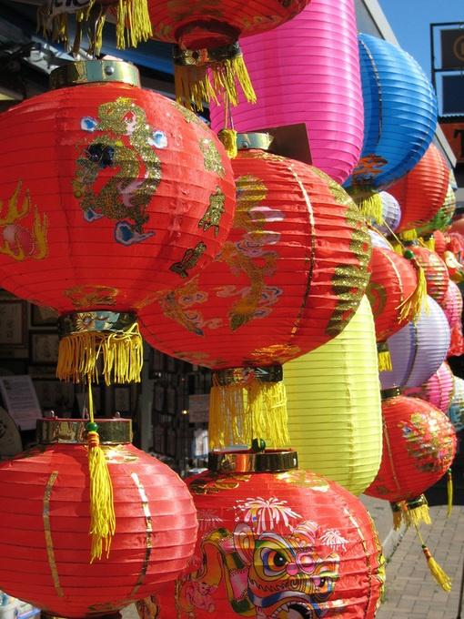 A perfect week in Hong Kong #travel