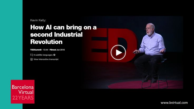 AI · What are some of the implications for us of Artificial Intelligence? · http://snip.ly/ohz2m