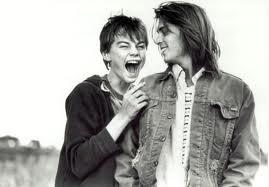 Gilbert Grape - Lasse Hallström - 1993