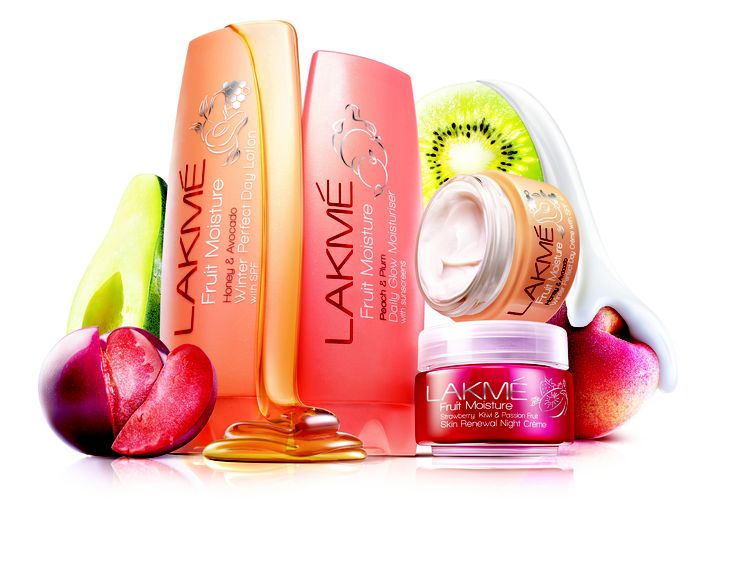 Lakme Cosmetics USA | Cosmetics, Perfume, Makeup: Lakme cosmetics in France