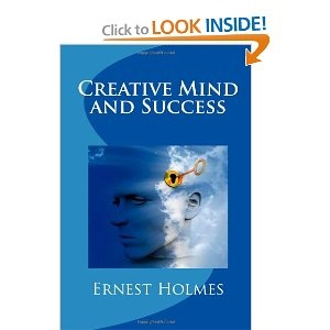 PDF HOLMES ERNEST AND CREATIVE BY SUCCESS MIND