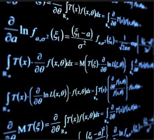 Collin is een wonderkind, hij is heel erg slim en denkt dat hij een wiskundige berekening kan maken om te weten te komen wanneer je gedumpt wordt. Hij denkt dat alles wiskundig berekent kan worden,