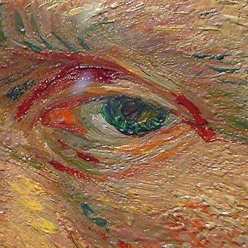 202 best Vincent Van Gogh images on Pinterest Artworks, Art van - Description De La Chambre De Van Gogh