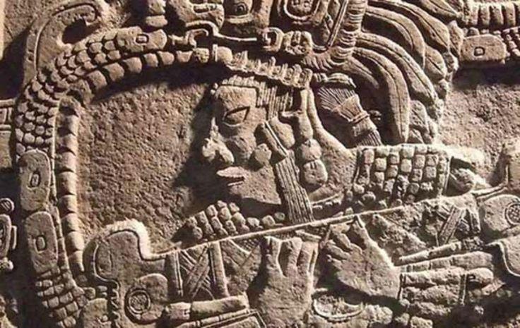 Portada-Mitos-Creacion-Mayas-Popol-Vuh http://www.ancient-origins.es/noticias-general-mitos-leyendas-americas/el-popol-vuh-los-mitos-mayas-la-creaci%C3%B3n-mundo-003235