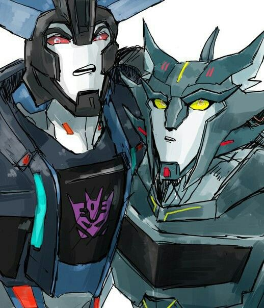Pin by ironcaptianspider , on transformers rid