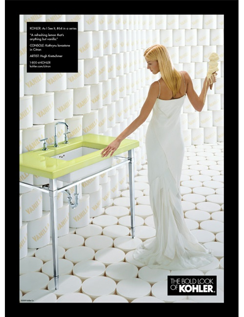 38 Best Products The Bold Look Of Kohler Images On