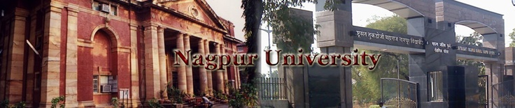 RTM Nagpur University | RSTM | Results | Syllabus | Time Table | Question Papers | Exam Result | Exam Timetable | Address | PhD Cell | Academic Staff College | University of Nagpur and other information related to Nagpur University.