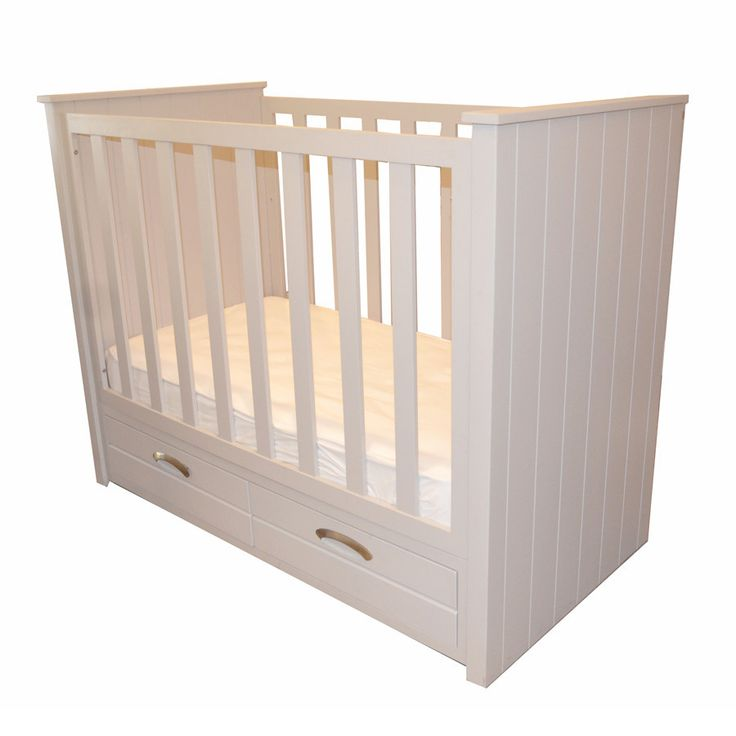 Hand-crafted Pure Cot