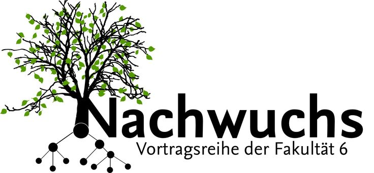 Nachwuchs FK6 @ TU Braunschweig