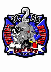 106 best fire department logos images on pinterest fire fighters rh pinterest com fire station logo backstories fire station logo design