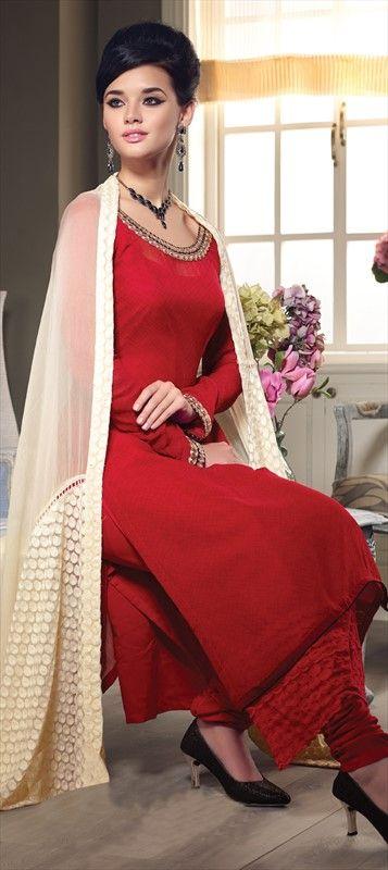 418933: #salwarkameez #oxblood #red #partywear #bridal #wedding #festive #Diwali #sale #Onlineshopping #Gifts #trends