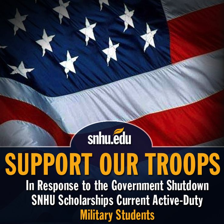 snhu Snhu a private, nonprofit university based in manchester, nh offering classes online, on campus, and at regional centers ⬇️🕰 history of #snhu bitly/snhuhistory.