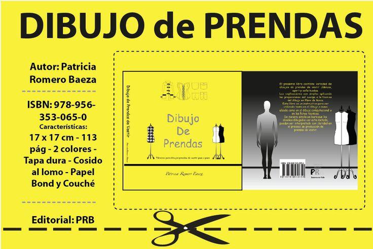 http://www.moldes.cl/libro-dibujo-de-prendas